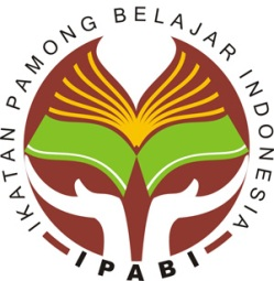 LOGO IPABI FINAL