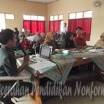 In House Training Tutor Paket C