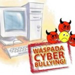 Waspada Cyber Bullying!